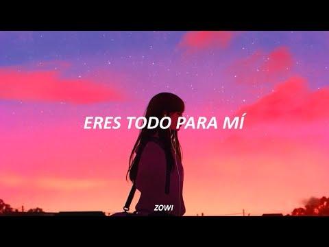 VERIVERY (베리베리) : My Beauty | Extraordinary You OST PARTE 2 | Sub Español