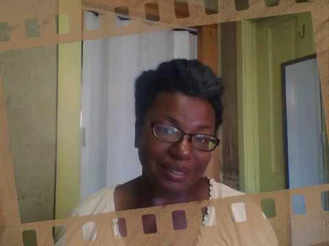 MSG TO CONGRESSIONAL BLACK CAUCUS: STOP!