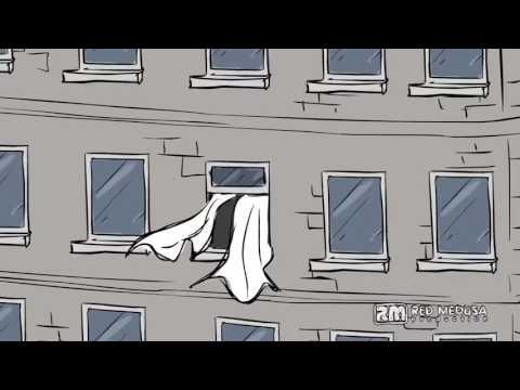 Мультфильмы - смотреть онлайн бесплатно мультики в хорошем