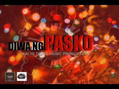 diwa ng pasko Enjoy millions of the latest android apps, games, music, movies, tv, books, magazines & more anytime, anywhere, across your devices.