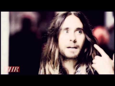 Jared Leto - Do I wanna know [Request from emz ❃]