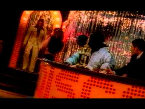 N Trance - Disco (Extended) Video ReMix - YouTube