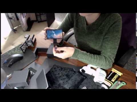 Как сделать домик книжку для куклы