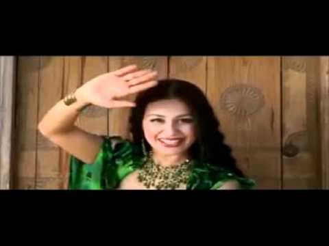 Özbekistan şarkıları
