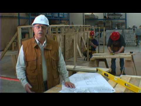 kwantlen carpentry 3