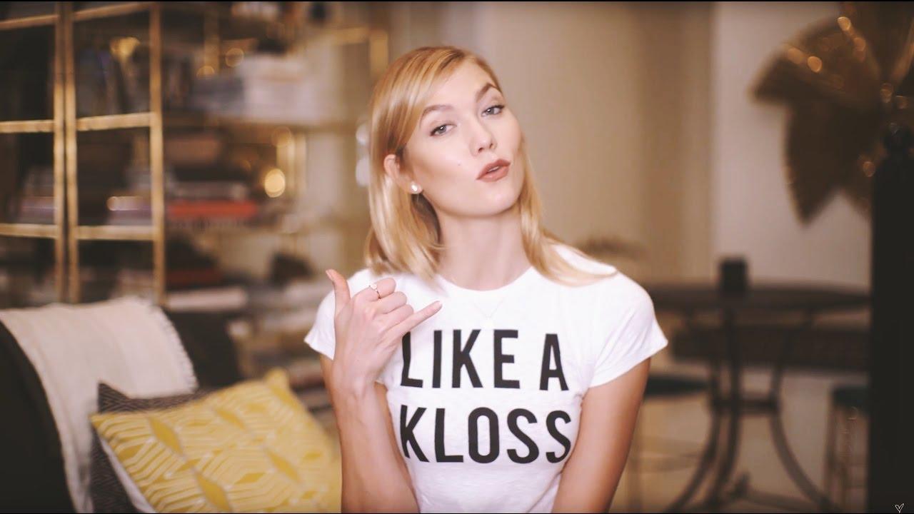 Youtube Karlie Kloss nude (78 photos), Tits, Sideboobs, Selfie, butt 2018