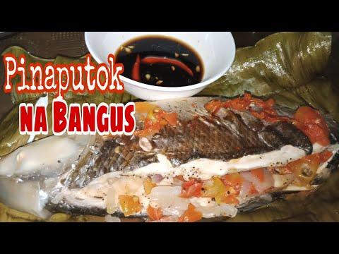masarap-malasang-pinapaputok-na-bangus-||-pinaputok-na-bangus-||-jims-cooking