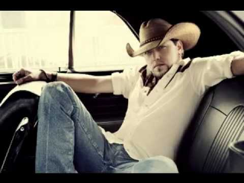 Jason Aldean-Texas Was You