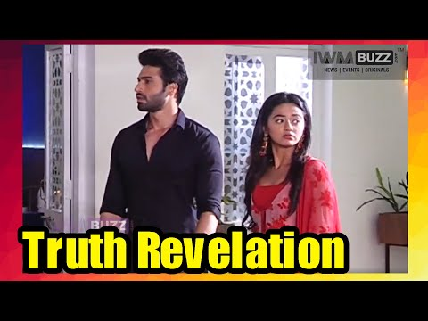 Saltanat And Madhav To Reveal Rupali's Truth In Sufiyana Pyaar Mera
