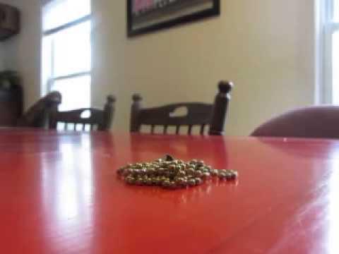 120)  Pull Chain