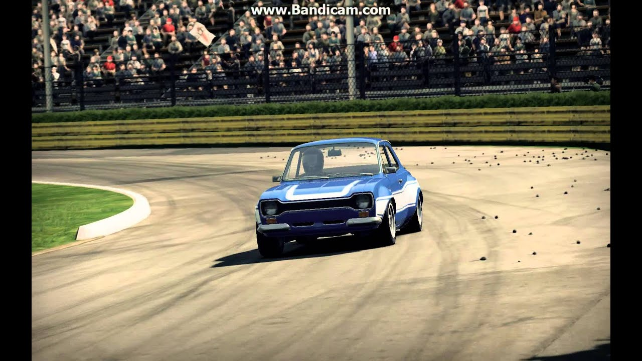 Car Gaming Wallpaper Shift 2 Ford Escort Mk1 Fast And Furious 6 Youtube