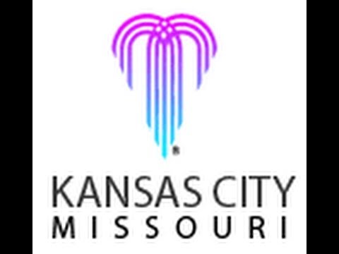 Kansas City, MO Bad Credit Auto Loans -- Risk Reduction ensures Reduced Rates