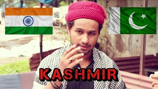 MISSION 15th AUGUST | KASHMIR | INDIA | PAKISTAN | HAPPY INDEPENDENCE DAY | TEAM AHMEDIAN