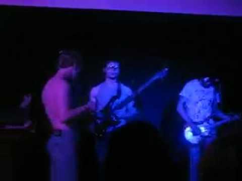 Клип Stone Band - До весни