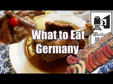 german-food-&-what-you-should-eat-in-germany