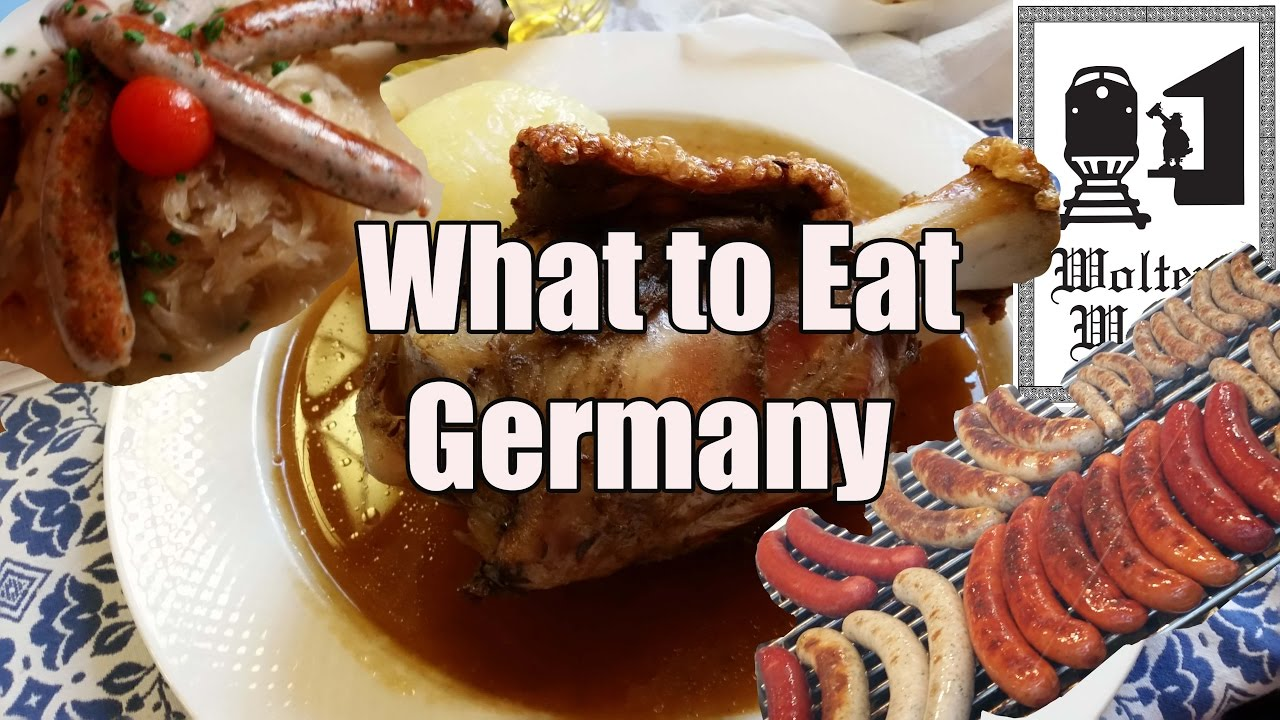 ate deutsch