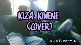 Nandi Ft Sauti soul Kiza Kinene  (SONG COVER) Zye Queen  X Kashinje #Nandi #Sautisol #Kizakinene.mp3