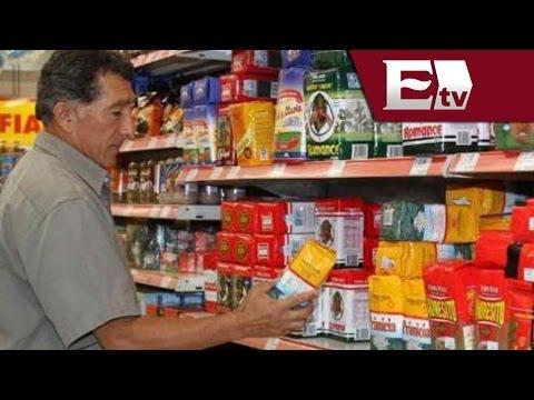Espiral - Pacto para el Mercado Interno (23/01/2012) de YouTube · Duración:  51 minutos 59 segundos  · Más de 1.000 vistas · cargado el 25.01.2012 · cargado por Canal Once