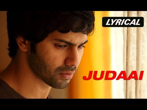 Judaai (Lyrical Extended Version) |...