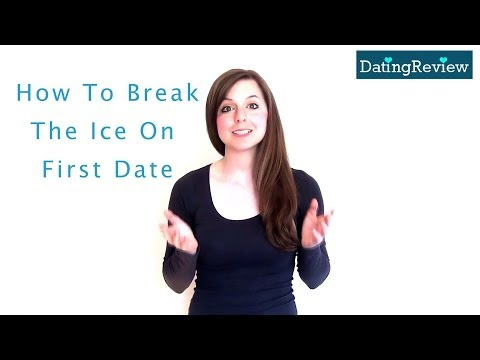 Match Dating Site Reviews from YouTube · Duration:  31 seconds