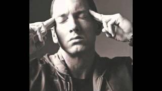 Eminem Devil