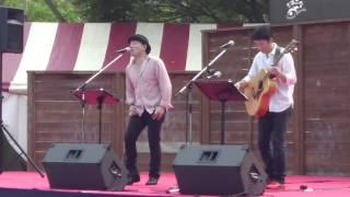 歌・演奏/竹弦(ちくげん) 竹弦オフィシャルブログ http://ameblo.jp/...
