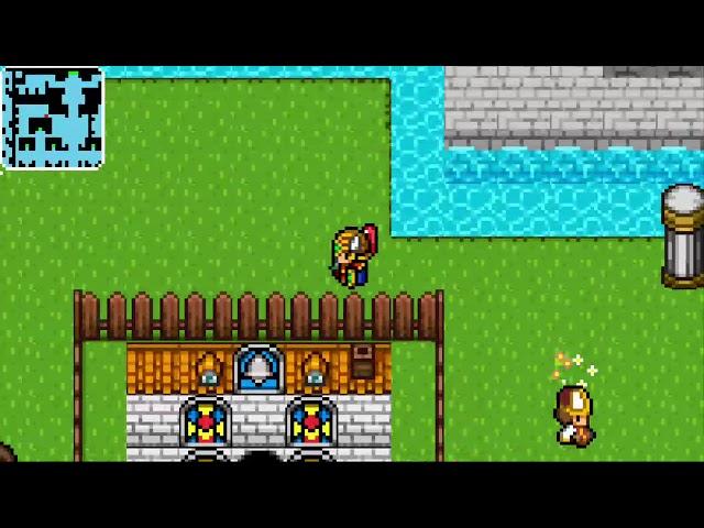 Dragon Sinker : Descendants of Legend