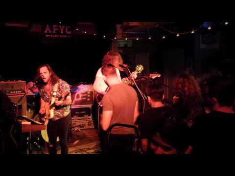 Deal Casino - Panama Papers - Live @ APYC - 08/07/2016