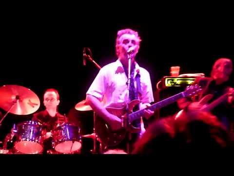 The Blockheads-Reasons To Be Cheerful, Part 3(Live At Blackheath Halls 22/10/2010)
