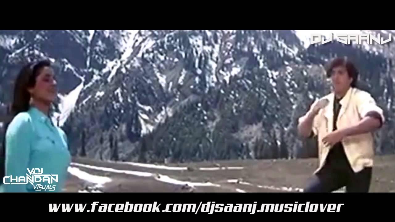Aap Ke Aa Jane Se All Episodes Full Watch Online - Kumkum