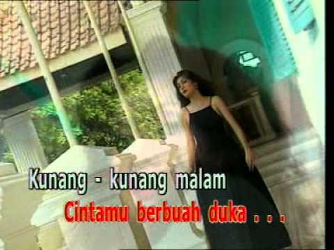 CINTA BERBUAH DUKA#IKKE NURJANAH#INDONESIA#DANGDUT#LEFT