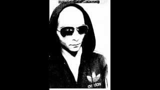 Marco Carola - One Man Show (Original Mix)