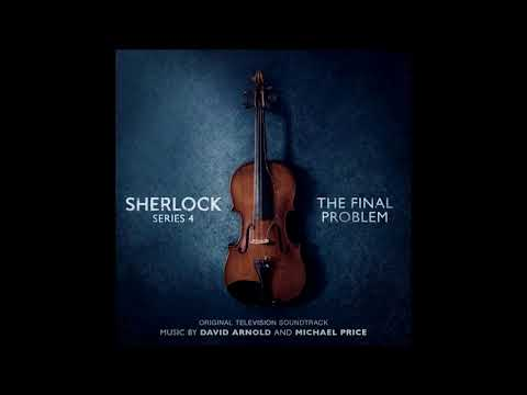 Who You Really Are (1 HORA) - The Final Problem - Sherlock