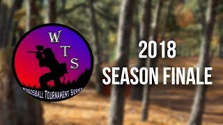 2018 WTS Season Finale Aftermovie