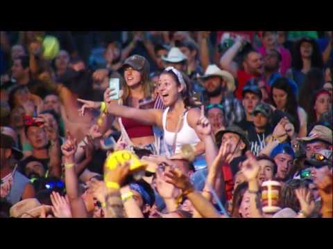 Brett Micheal Monka - Take That Chance -  Music Video Edit