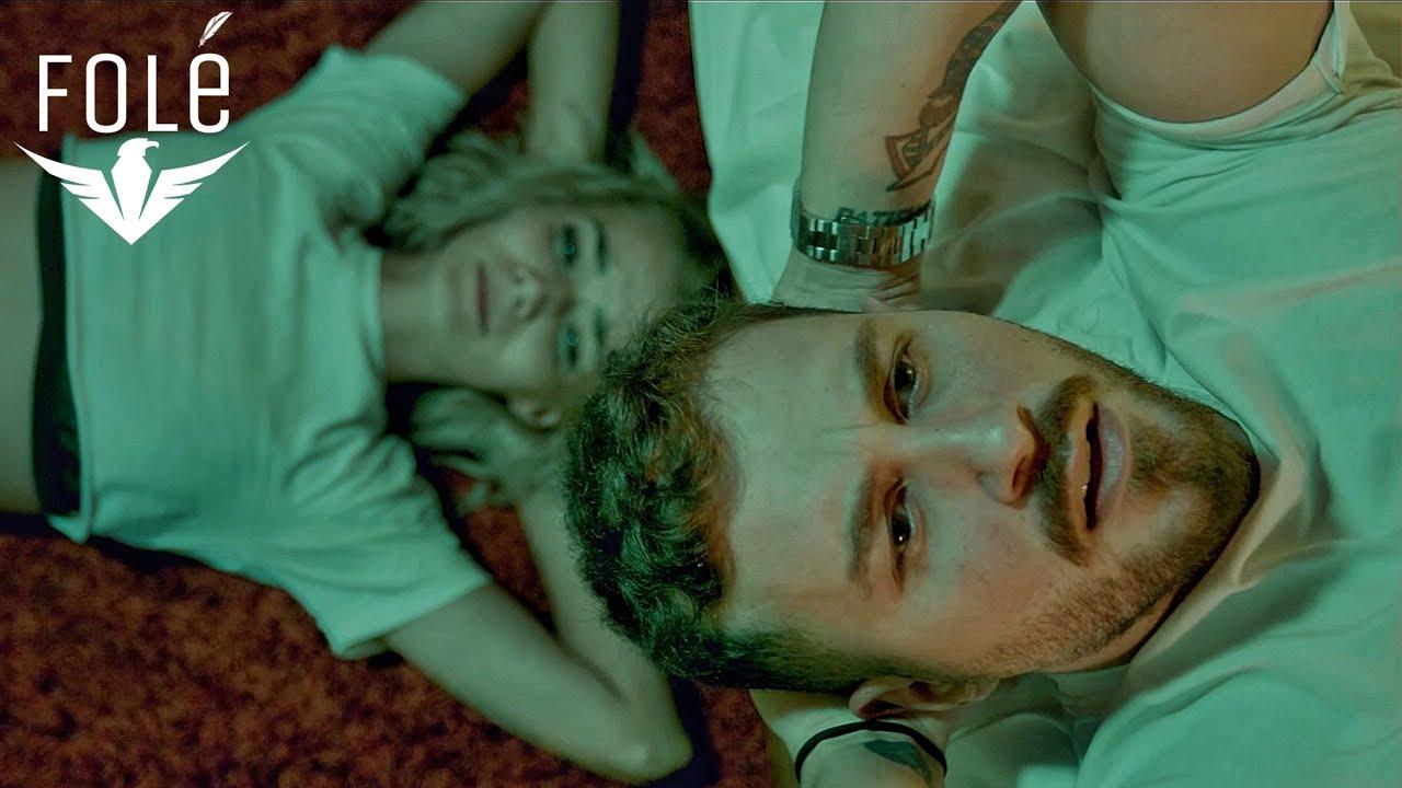 Download Elgit Doda - TL (Toxic Love) [Official Video]