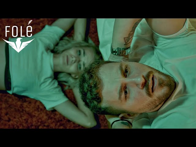 Elgit Doda - TL (Toxic Love) [Official Video]