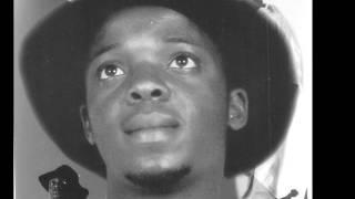 Benin-Petit Miguelito Wa Towe De