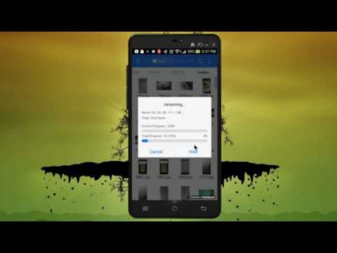 Photo / Video File Recovery from LOST.DIR / SD Card on Android Tutorial | FREE Fix