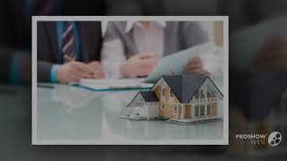 Prominent Company Offers Guidance in Tax Lien Investment