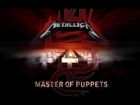 Metallica  Greatest Hits  Full Album   HQ and HD