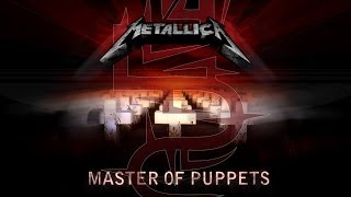 Metallica - Greatest Hits [ Full Album ] [ HQ and HD ]