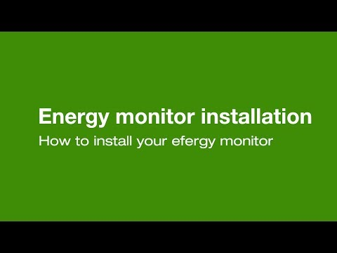 how-to-install-an-efergy-sensor-and-transmitter