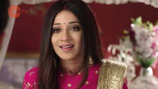 Yeh Teri Galiyan | Jan 24, 2019 | Webisode | Zee TV