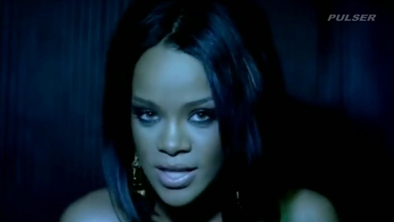 rihanna don 39 t stop the music youtube. Black Bedroom Furniture Sets. Home Design Ideas