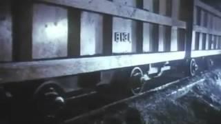 青函トンネル工事の記録