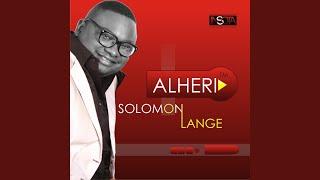 Alheri (Remix)