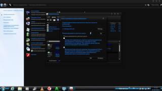 Как создать свой виртуальный жесткий диск(как увеличить память на компьютере)! -Windows XP/7/8