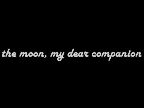 Balthazar - Lion's Mouth (Daniel) - lyrics