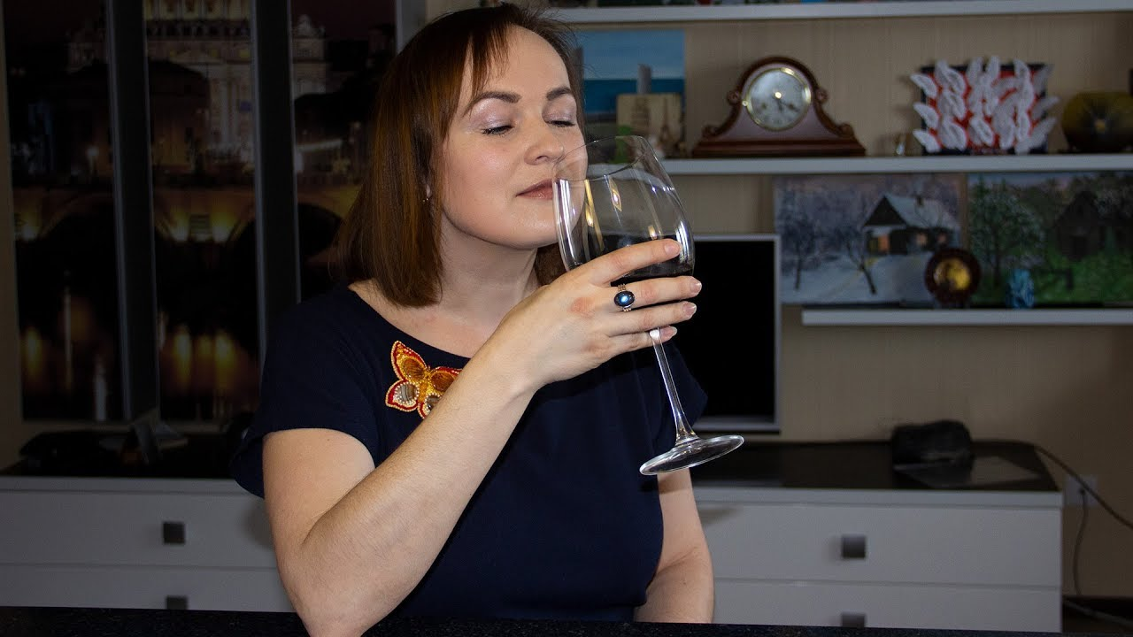 Хранение домашнего вина. Способ, сроки, условия